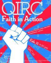 Winter QIRC Poster