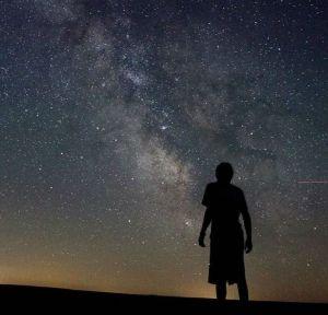 nature_night_sky_1920x1200_wal_1920x1200_knowledgehi2222